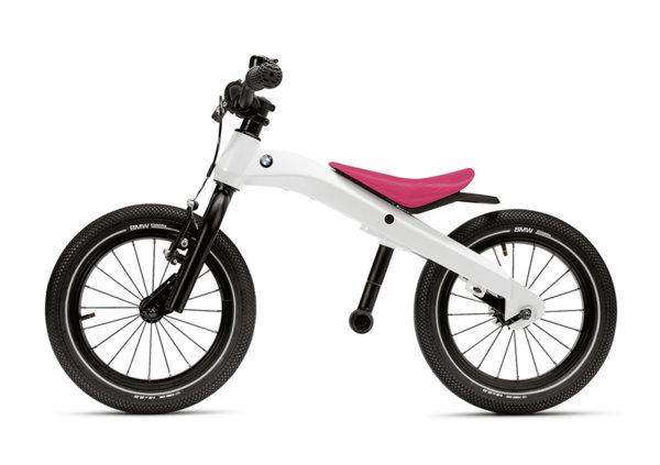 Детски велосипед BMW